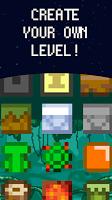 Screenshot 2: 方塊兄弟