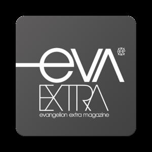 Icon: EVA-EXTRA
