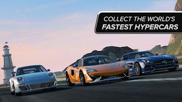 Screenshot 2: Gear.Club - True Racing