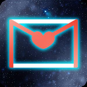 Icon: The SSUM