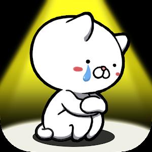 Icon:  貓咪怪物