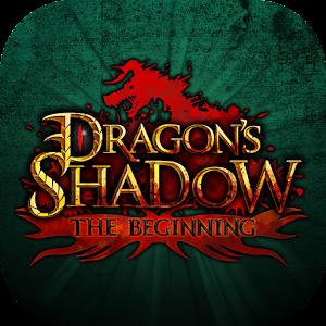 Icon: 戦略カードゲームTCG ドラゴンズシャドウ ザ・ビギニング