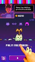 Screenshot 2: DonutCat