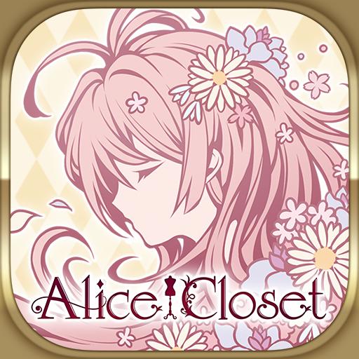 [Download] Alice Closet - QooApp Game Store