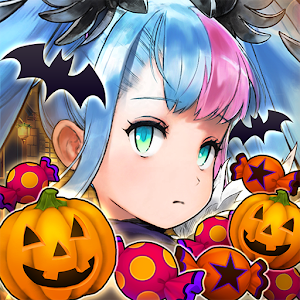 Icon: Valkyrie Connect