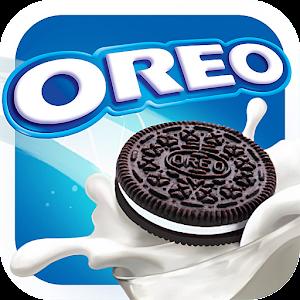 Icon: OREO: Twist, Lick, Dunk