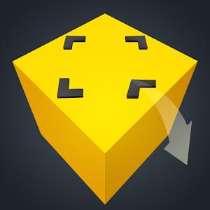 Icon: Swiperoo