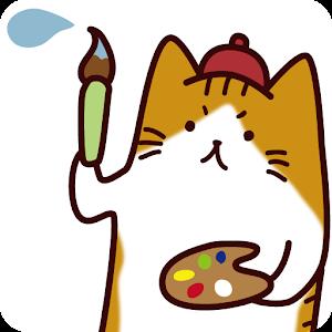 Icon: Nyankoro Icon Maker