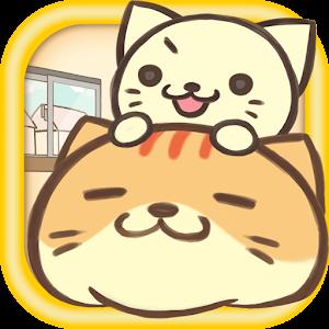 Icon: 貓咪的毛 〜放棄護理貓咪的遊戲〜 | 日版