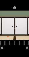 Screenshot 4: Escape Game Hinamatsuri