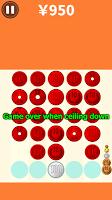 Screenshot 3: Shoot Coin Yen Exchange Puzzle