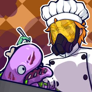 Icon: We Happy Restaurant