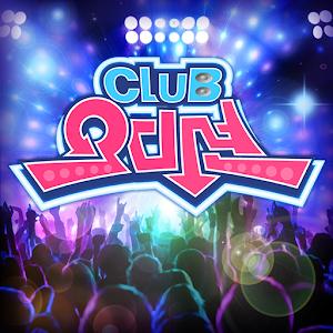 Icon: Club Audition | Korean