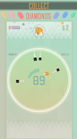 Screenshot 3: Rolling Looper