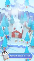 Screenshot 1: Mountain Madness