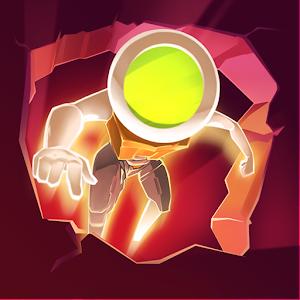 Icon: Mr Leap!
