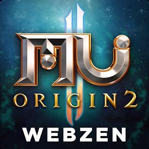 Icon: MU ORIGIN 2
