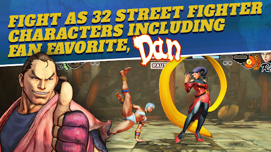 street fighter 4 apk full game download