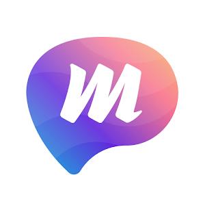 Icon: 天堂M Talk