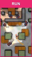 Screenshot 4: Hunter Assassin 2