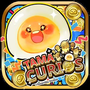 Icon: Tama Curios Collection