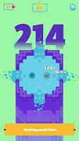 Screenshot 4: Snake Towers