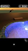 Screenshot 3: 탈출 게임 리조트4 - 황혼 크루즈