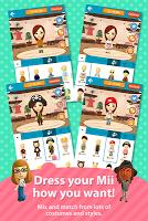 Screenshot 3: 미토모