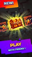 Screenshot 2: Epic Mine
