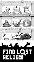 Screenshot 4: 衝刺RPG