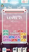 Screenshot 4: Slidey®:ブロックパズル