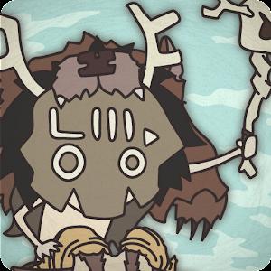 Icon: Wild Tamer