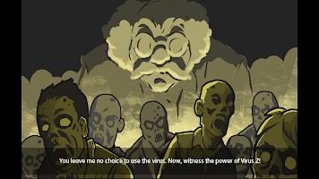 Screenshot 2: Do you know Tao