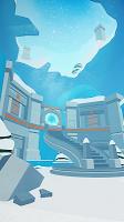 Screenshot 1: Faraway 3: Arctic Escape