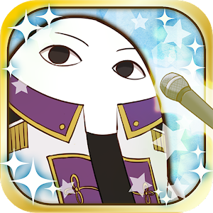 Icon: 與埃及神靈戀愛吧【偶像篇】