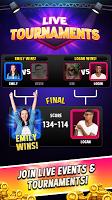 Screenshot 4: Match Masters - PVP Match 3