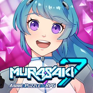 Icon: Murasaki7