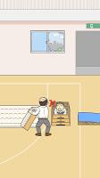Screenshot 2: Skip school ! -escape game