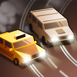 Icon: Onslot Car