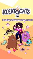 Screenshot 1: KleptoChats Cartoon Network