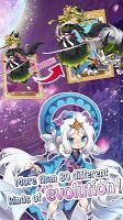 Screenshot 4: Summon Princess:Anime AFK SRPG