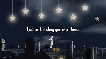 Screenshot 3: Lucid Dream Adventure: Jogo de aventura grátis