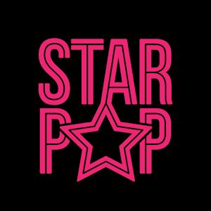 Icon: 明星吧 - 我掌中的明星