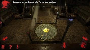 Screenshot 1: Remember (LITE)