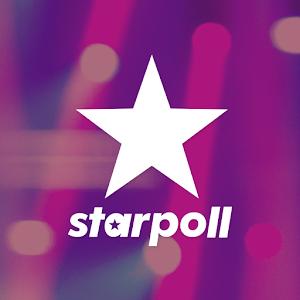 Icon: STARPOLL