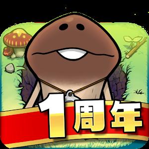 Icon: 菇菇之巢