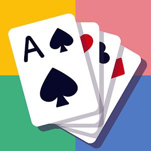 Icon: 撲克桌遊大集合
