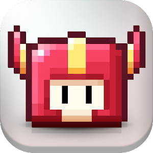 Icon: My Heroes – Dungeon Adventure