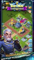 Screenshot 4: Top War: Battle Game