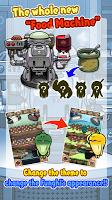 Screenshot 3: NEO Mushroom Garden